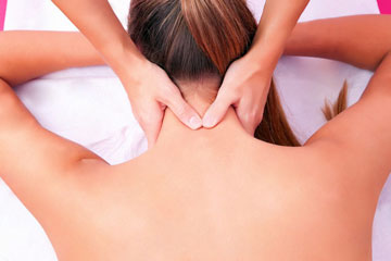massage-cervical-area