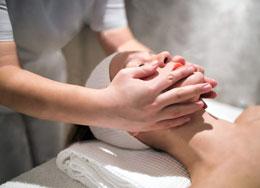 massage-jacques