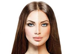 Отбеливание кожи, отбеливание кожи лица, отбеливание кожи пигментных пятен, отбеливание кожу лица пигментные пятна, отбеливание кожи лица пигментных, эффективное отбеливание кожи, отбеливание кожи цена, лазерное отбеливание кожи, отбеливание темной кожи