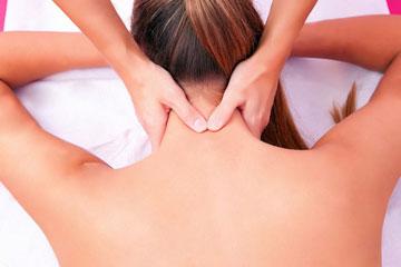 massage-cervical-area