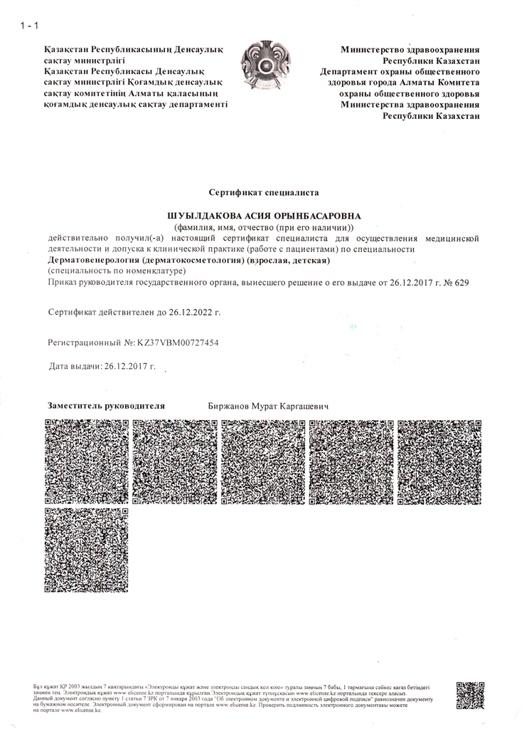 shuldakova-asyia-sertificate