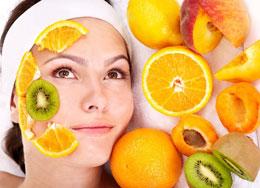 витамины для кожи, витамины для кожи лица, витамин е для кожи, витамин е для кожи лица, сухая кожа витамины, какие витамины для кожи, белые пятна на коже каких витаминов, витамины для сияния кожи, сухая кожа не хватает витамина, лучшие витамины для кожи, какие витамины для кожи лица, сухая кожа какие витамины, витамины для сияния кожи лица, витамины для кожи вокруг глаз, витамины для регенерации кожи, витамины против старения кожи лица, витамины очищающие кожу, комплекс витаминов для кожи, витамины против старения кожи, какие витамины против старения кожи лица, витамины для кожи цена