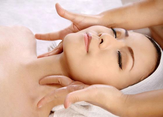 training-massage-almaty