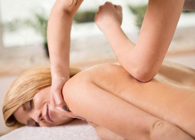 training-massage-back-face-decollete