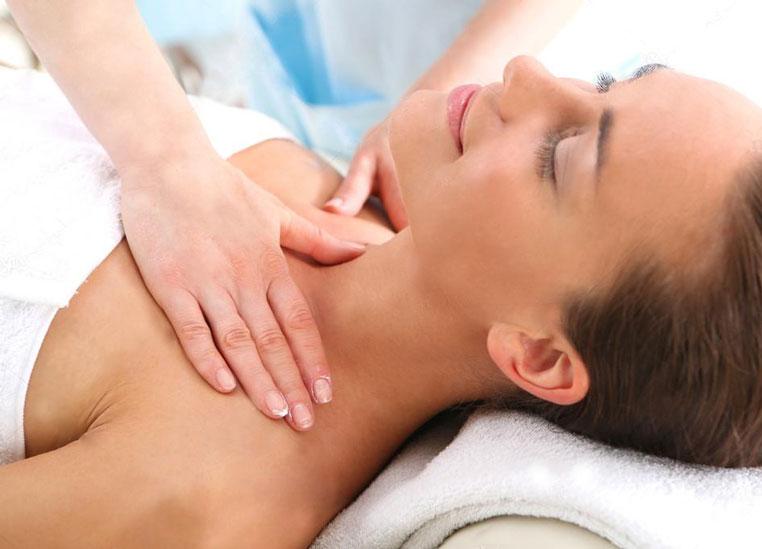 training-massage-manual-decolt-massage-technique