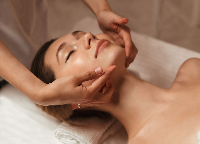 training-massage-manual-massage-technique