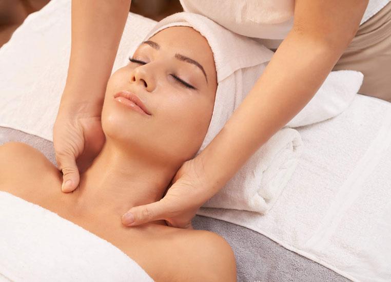 training-massage-theory