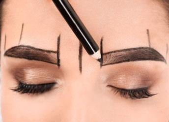 training-tattoo-eyebrow-standard