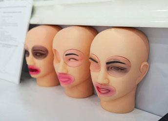 training-tattoo-premium-brows-eyelids