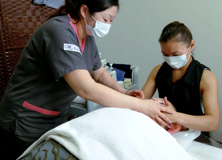 Facial-massage-koreanmed-almaty6