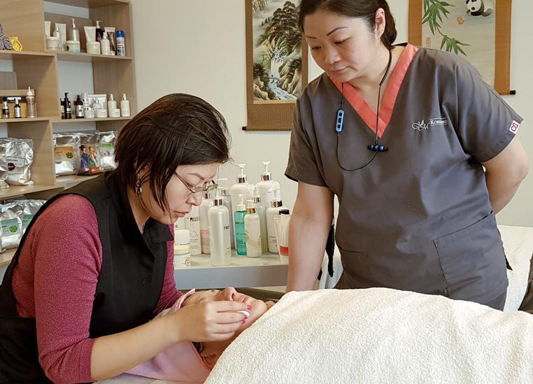 Facial-massage-koreanmed-almaty7