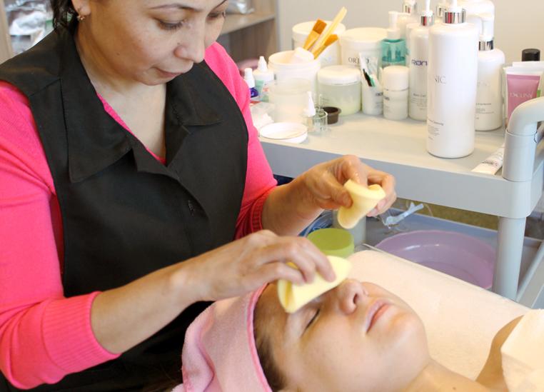 Facial-massage-koreanmed-almaty8