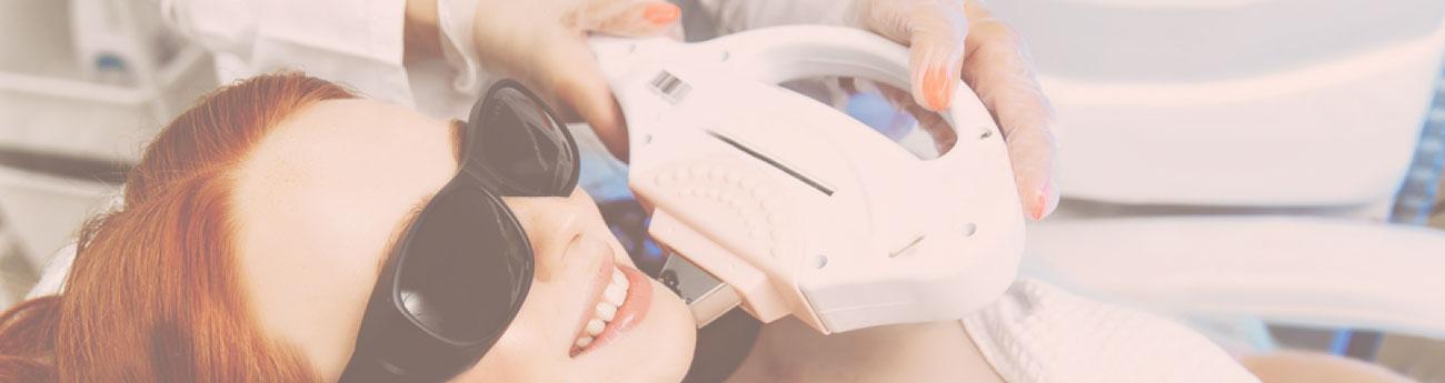 Аппаратная косметология в Алматы, аппаратная косметология алматы, аппаратная косметология для омоложения, аппаратная косметология для омоложения лица, аппаратная косметология для лица, центр аппаратной косметологии
