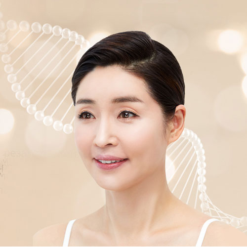 Мезотерапия, мезотерапия алматы, мезотерапия цена, мезотерапия для лица, мезотерапия глаз, мезотерапия вокруг, мезотерапия вокруг глаз, мезотерапия кожи, мезотерапия глаз цена, мезотерапия вокруг глаз цена, мезотерапия цена за 1 процедуру, мезотерапия лица цена