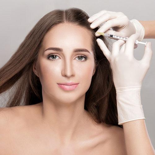 лечение волос, лечение волос женщин, выпадение волос у женщин лечение, клиника лечения волос, лечение кожи головы и волос, лечение волос и кожи, лечение волос ботоксом, лечение волос алматы, лечение волос от выпадения, выпадение волос витамины для лечения, выпадение волос витамины для лечения, лечение волос витаминами, сильное лечение волос, ломкие волосы лечение, ломка волос лечение, выпадение волос причины и лечение, ломаются волосы лечения, лечение волос на голове, лечение волос головы клиника, седеют волосы лечение, волосы ломаются с середины лечение, выпадение волос причины и лечение у женщин, клиника лечения волос и кожи головы, седина волос причины и лечение, сильное выпадение волос лечение