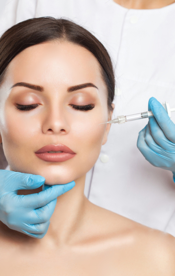injectable-koreanmed-almaty-markova