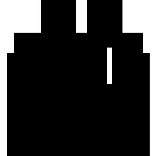 rolleybus-koreanmed