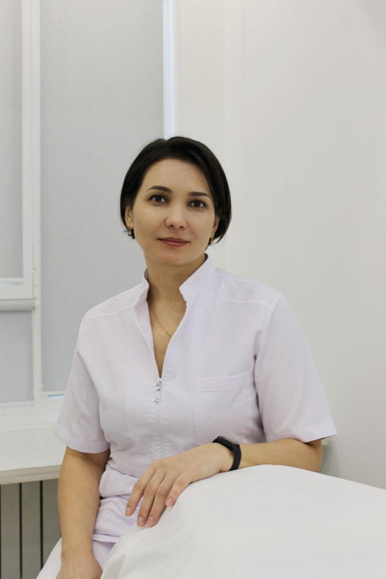 Mukhanova-Bakhytzhan-koreanmed-almaty