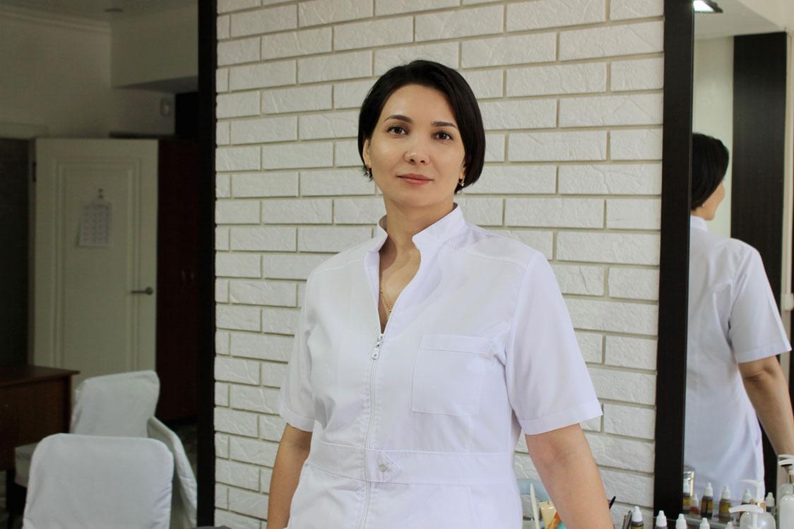 Mukhanova-Bakhytzhan-koreanmed-almaty1